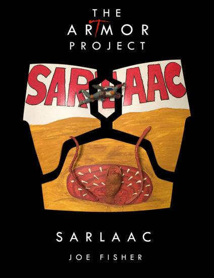Sarlaac
