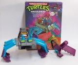 Teenage Mutant Ninja Turtles Knucklehead Action Figure Accessory