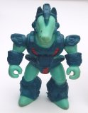 Battle Beasts Sir Sire Horse Vintage Action Figure
