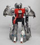 Sludge G1 Vintage Transformers Figure