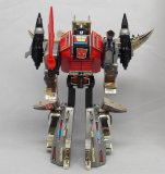 Snarl G1 Vintage Transformers Figure