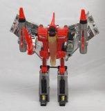 Swoop G1 Vintage Transformers Figure