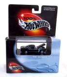 100% Hot Wheels 1965 Shelby GT 350 Diecast 1:64 Car in Box