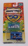 Matchbox Across America Kentucky 50th Anniversary Die Cast Vehicle