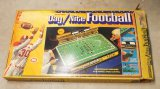 Munro Day / Night Vintage Electric Football Game