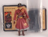 G.I. Joe 2012 Iron Grenadier Guard Operation Bear Trap Convention Exclusive Figure
