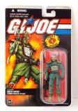 G.I. Joe Medi-Viper DTC Exclusive Carded Figure