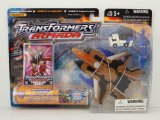 Powerlinx Thrust Armada Deluxe Class Transformers Action Figure