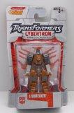 Leobreaker Legends Class Transformers Cybertron Mini Action Figure Toy