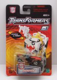 Ironhide Transformers Robots In Disguise Spychangers Mini Figure