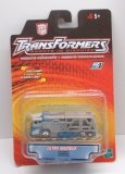 Ultra Magnus Transformers Robots In Disguise Mini-Bot Figure