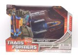 Tread Bolt Transformers Universe Boxed Action Figure Toy