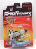 Movor Transformers Robots In Disguise Ruination Figure