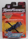 Ro-Tor Transformers Robots In Disguise Ruination Figure