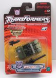 Rollbar Transformers Robots In Disguise Ruination Figure