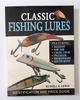 2005 Classic Fishing Lures Price Guide Book by Russel Lewis