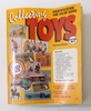 1997 Collecting Toys Price Guide Book by Richard O'Brien
