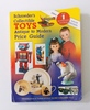 2004 Schroeder's Collectible Toys Antique Toy Price Guide