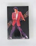 1989 Springbok Elvis 100+ Piece Jigsaw Puzzle