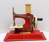 Gateway Engineering NP-1 Child's Toy Sewing Machine