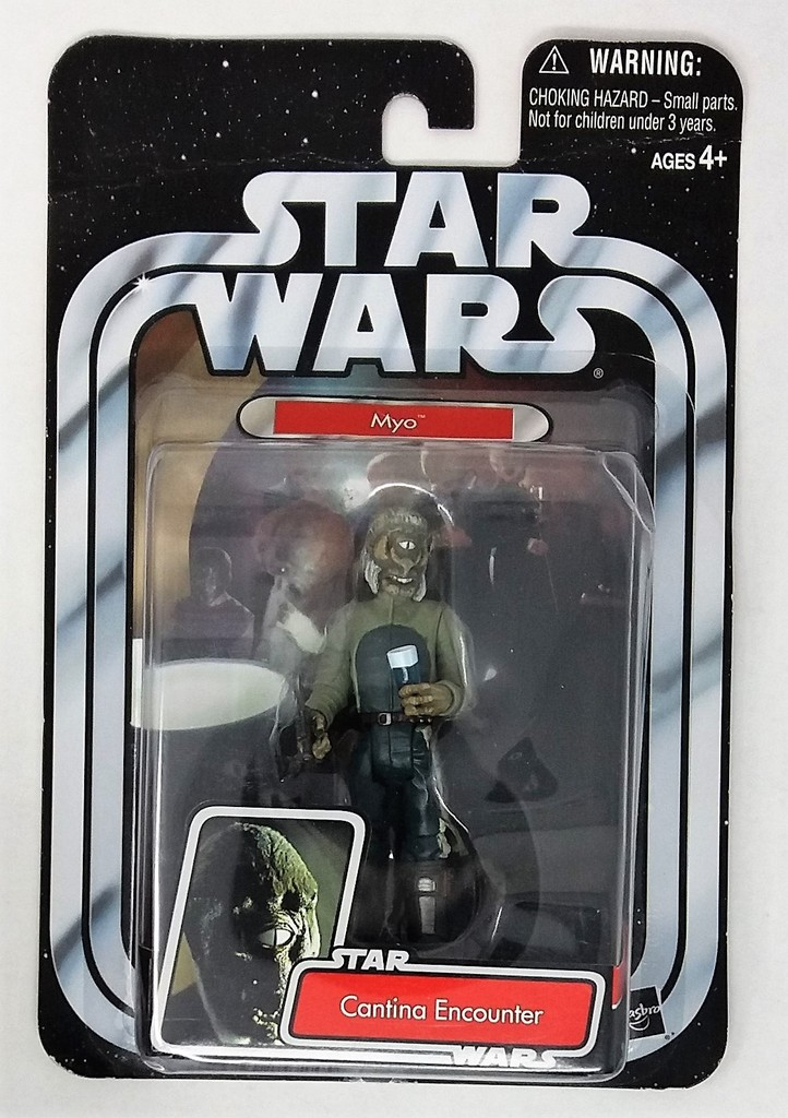 Modern Toy & Collectibles Auction TS120 10/1/18