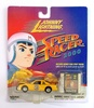 Johnny Lightning Speed Racer 2000 Racer X 1:64 Diecast Car