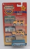 Matchbox Across America Mexico, Arizona, New Jersey 50th Anniversary Toys'R'Us Exclusive Gift Set