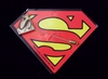 1977 Superman Movie Emblem Stick Pin / Tie Tack