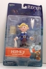 Hermey The Elf Rudolph & The Island of Misfit Toys Action Figure