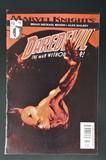 Daredevil, Vol. 2 #58 (First Printing)