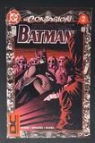 Detective Comics, Vol. 1 #695