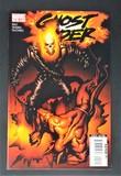 Ghost Rider, Vol. 5 (2006) #2