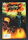Ghost Rider, Vol. 5 (2006) #3
