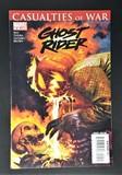 Ghost Rider, Vol. 5 (2006) #9
