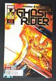 Ghost Rider, Vol. 7 #2A (Regular Felipe Smith Cover)