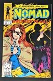 Nomad, Vol. 2 #11