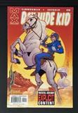 Rawhide Kid, Vol. 3 #5