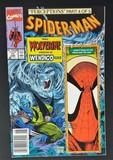 Spider-Man, Vol. 1 #11