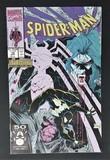 Spider-Man, Vol. 1 #14