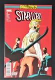 Star-Lord, Vol. 3 #5