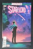 Star-Lord, Vol. 3 #6