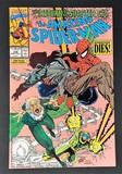 The Amazing Spider-Man, Vol. 1 #336