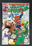 The Amazing Spider-Man, Vol. 1 #338