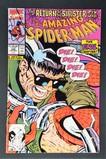 The Amazing Spider-Man, Vol. 1 #339
