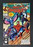 The Amazing Spider-Man, Vol. 1 #353