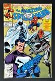 The Amazing Spider-Man, Vol. 1 #355