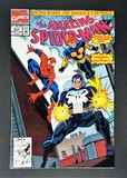 The Amazing Spider-Man, Vol. 1 #357