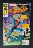 The Amazing Spider-Man, Vol. 1 #389A