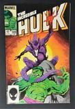 The Incredible Hulk, Vol. 1 #308