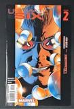 Ultimate Six #2